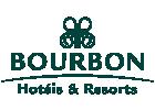 Boubon