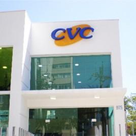 #cvc#letracaixa