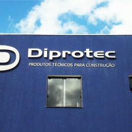 #diprotec#letracaixa
