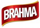 AF LOGO BRAHMA 25mar