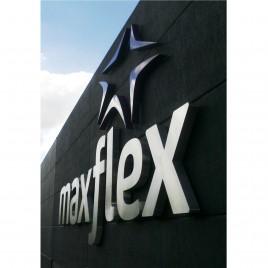 #maxflex#letracaixa